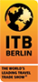ITB Berlin participant 2016-2017 for Adventure Trekking & Climbing Expedition in Nepal.
