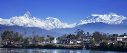 Tours in Nepal Nepal Tours, Pokhara Valley Tours