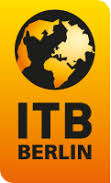 ITB Berlin Participent 2019