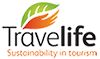 Travelife Partner